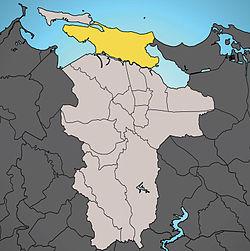Santurce San Juan Puerto Rico Wikipedia