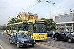 Sarajevo Bus-414 Line-31e 2011-09-26.jpg