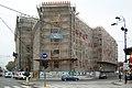Sarajevo Vijecnica 2011-10-28 (5).jpg