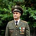 Sargis Stepanyan.jpg