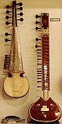 Sarod and sitar.jpg