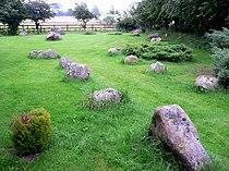 Sarsen in Wiltshire.jpg