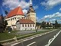 Saschiz 547510, Romania - panoramio (2).jpg