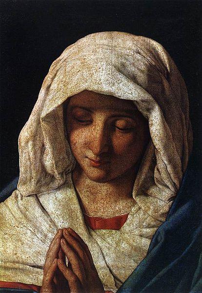 File:Sassoferrato Madonna 1.jpg