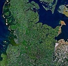 Kiel Wikipedia