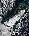 Satellite image of South Island New Zealand.jpg