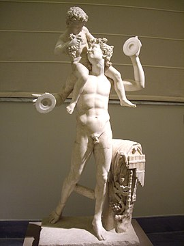 Satyr with infant Dionysus.jpg