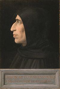 https://upload.wikimedia.org/wikipedia/commons/thumb/3/34/Savonarola.jpg/200px-Savonarola.jpg