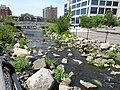 Saw Mill River west daylight 2016 jeh.jpg