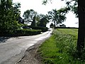 Sawgate Road - geograph.org.uk - 296237.jpg