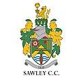 Sawley CC Logo2021 1000px.jpg