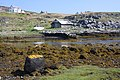 Scalasaig Old Harbour, Colonsay - geograph.org.uk - 800138.jpg