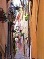 Scale,scale di Taormina.JPG