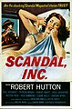 Scandal Incorporated poster.jpg