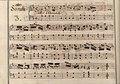 Scarlatti, Sonate K. 208 - ms. Venise III,3.jpg