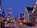 Schöckingen Weihnachten 2010 (3).jpg