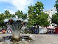Schöneberg Wittenbergplatz Markt-002.jpg