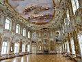 Schaezlerpalais (Augsburg) 04.JPG