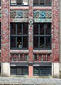 Schauenburgerstraße 15 (Hamburg-Altstadt).Fassadendetail.1.12260.ajb.jpg