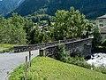 Scheidgasse Brücke über die Linth, Rüti GL 20180815-jag9889.jpg