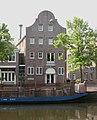 Schiedam - Korte Haven 7.jpg