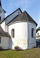 Schiefling Pfarrkirche hl. Michael Apsis 24122019 7786.jpg
