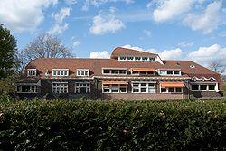 Schipvanblaauw-2.jpg