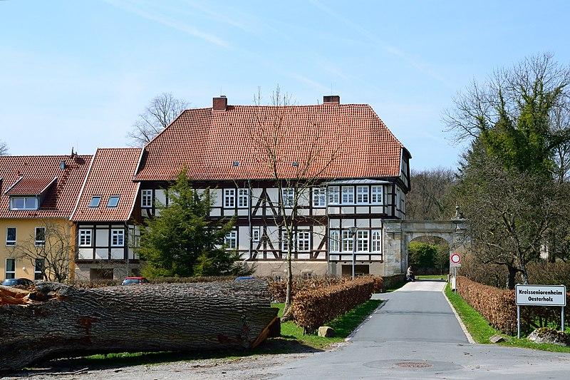 File:Schlangen - 05 - Im kleinen Bruch 1 (1).JPG