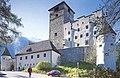 Schloss-landeck-landeck-tirol.jpg