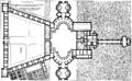 SchlossChenonceauPlanvonKatharinavonMedici.png