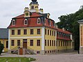 Schloss Belvedere - panoramio (2).jpg
