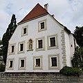 Schloss Eggendobl 2.jpg