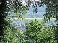 Schloss Marienburg - panoramio (6).jpg