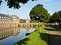 Schloss Nordk.2.jpg