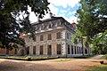 Schloss Rajec nad Svitavou (38586691922).jpg