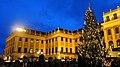 Schloss Schönbrunn - Adventmarkt 2.jpg