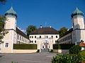 Schloss Stepperg 1.jpg