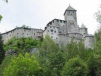 Schloss Taufers.jpg