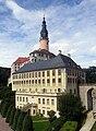 Schloss Weesenstein, 1.jpg