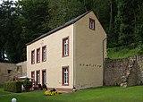 Schloss Weilerbach BW 2016-09-11 14-37-29.jpg