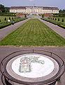 Schloss und Bluehendes Barock in Ludwigsburg.jpg