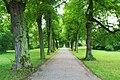 Schlosspark - panoramio (8).jpg