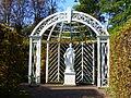 Schlosspark Belvedere Weimar 21.JPG