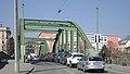 Schmelzbrücke.jpg