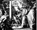 Schnorr von Carolsfeld Bibel in Bildern 1860 110.png