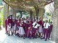 School trip to Windhoek.jpg