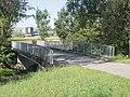 Schorenweg Brücke 20170915-jag9889.jpg