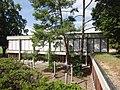 Schulhaus Gutschick - Trakt F.jpg
