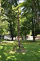 Schussenried Schad Skulptur 3 02.jpg