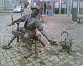 Schuster Hund Preetz.jpg